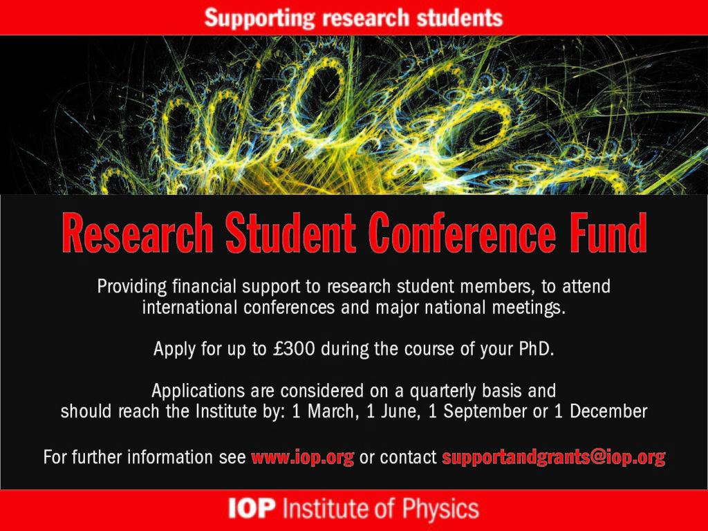 Student_fund_flyer