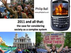 Ball_2011
