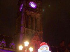 manchester_christmas_markets_2015_007